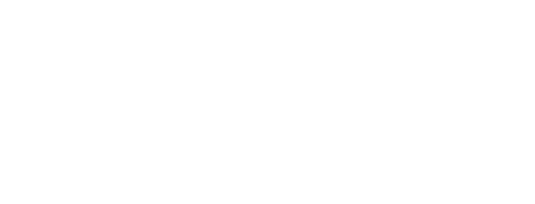 Respect The Lead Logo - Dog Walking Lead Awareness Campaign